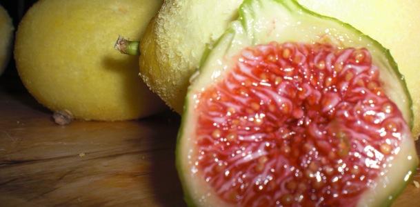 tuscan figs closeup erin ireland
