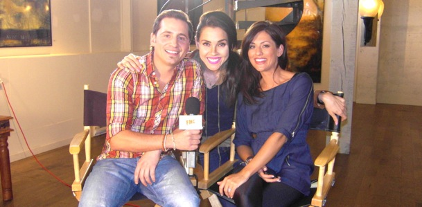 bachelorette jillian harris fma interview kirk renard erin ireland