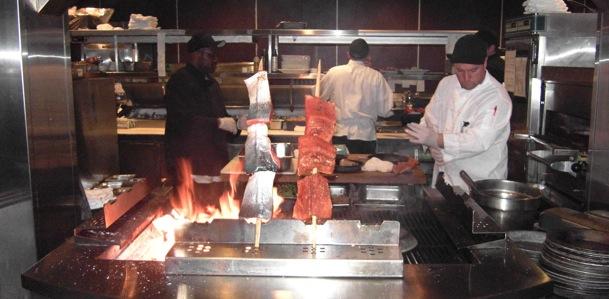 Restaurants by tulalip casino casino valley center ca
