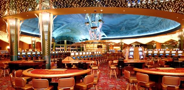 Tullalip casino package casino shawnee ok