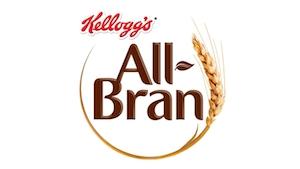 All-Bran Logo