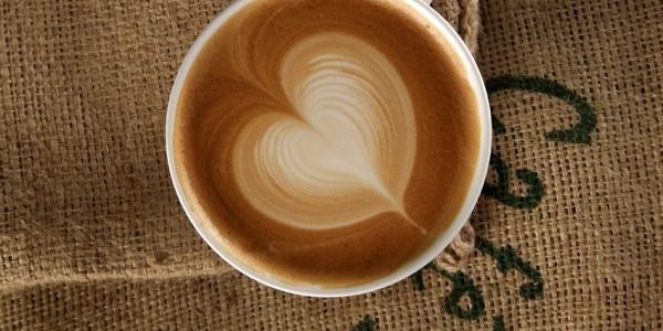 Caffe Artigiano Coffee