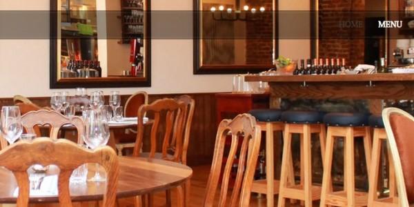 Cinara Restaurant