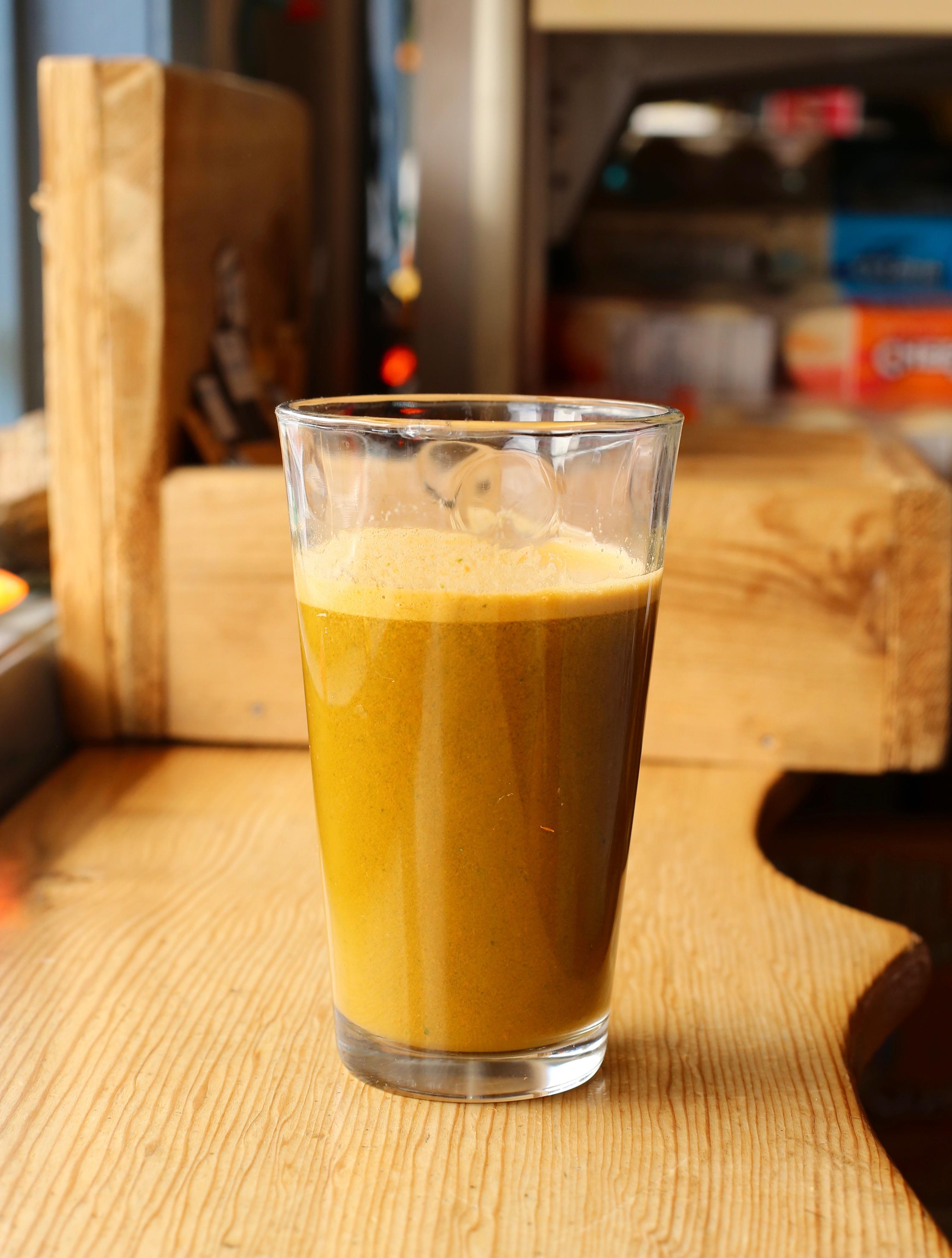sunnyside naturals juice kaslo