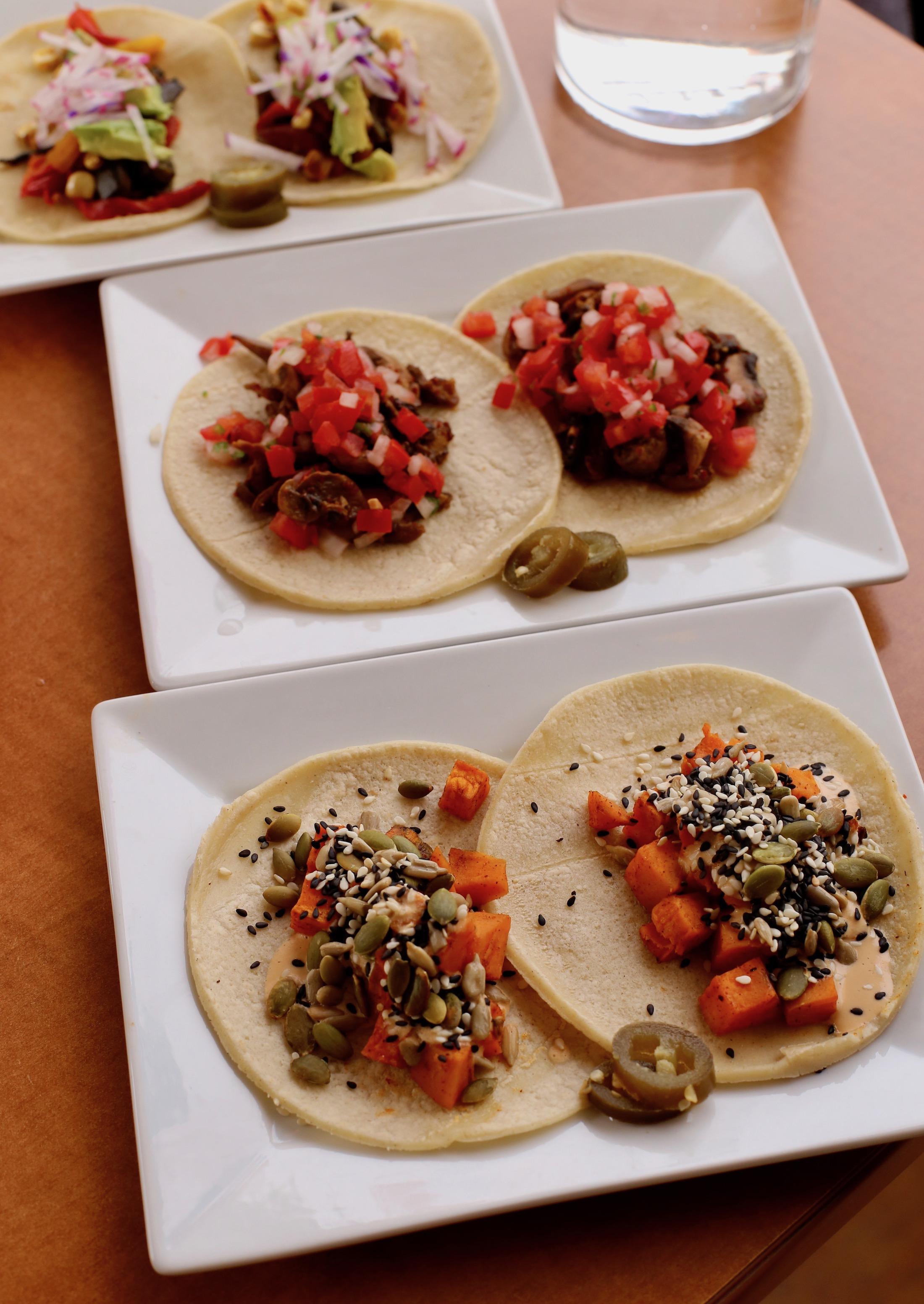 tacos taqueria el corazon kaslo