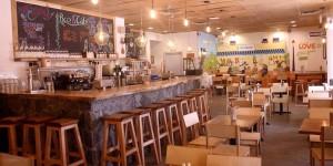 chickpea restaurant