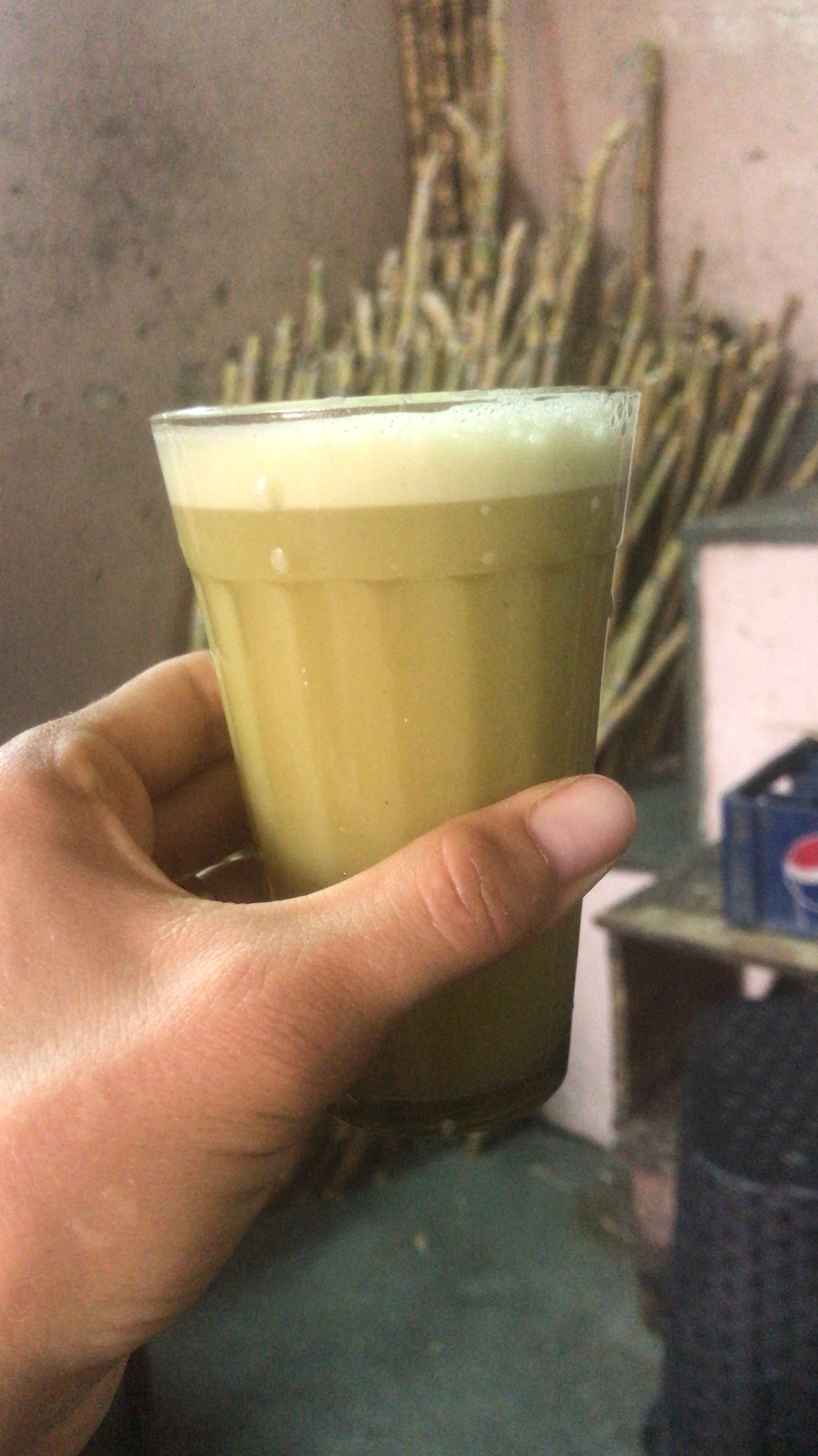 sugar cane juice jaipur india