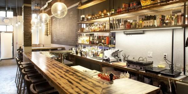 Notturno Bar