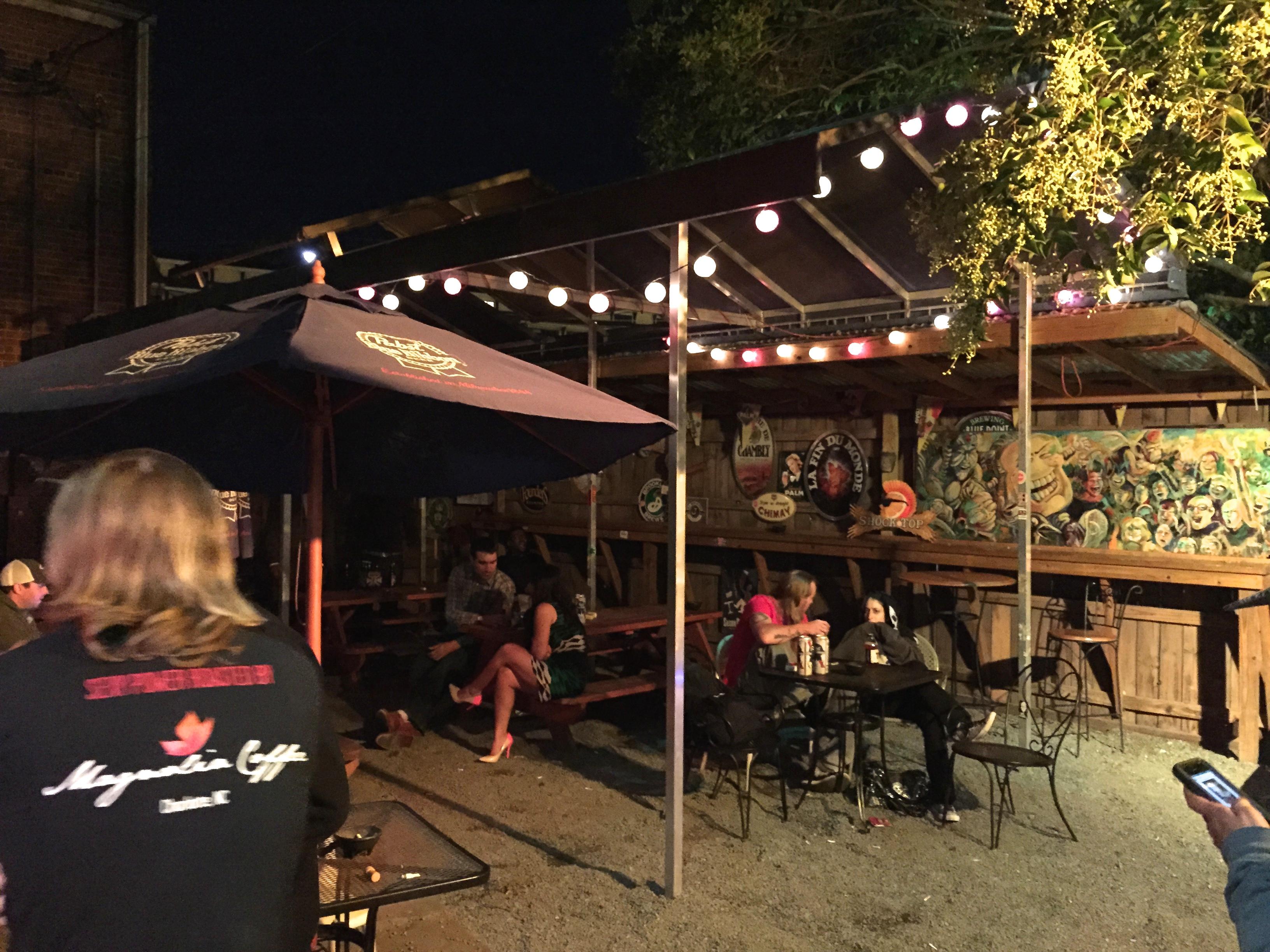 The Common Market Charlotte