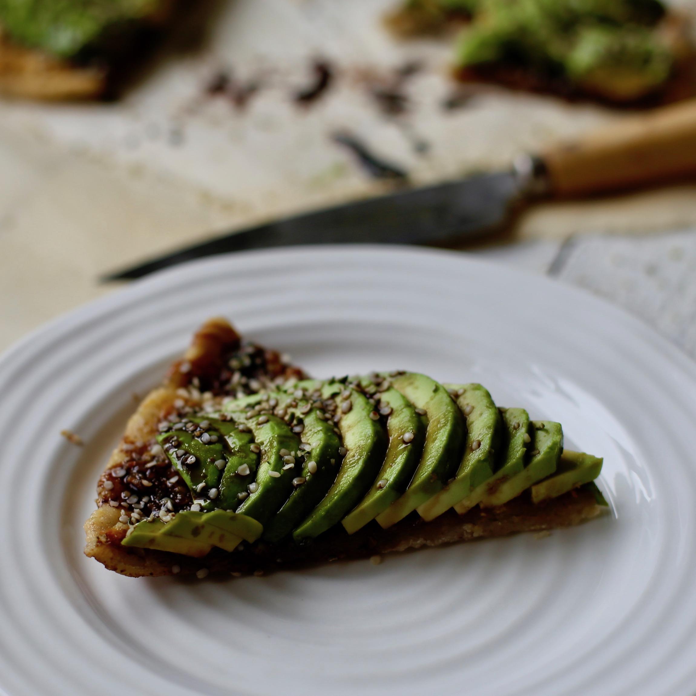 avocado-flatbread-6