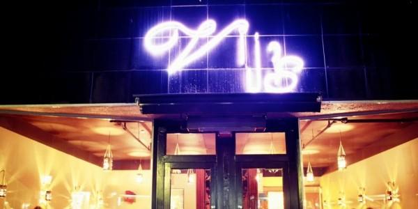 Vijs Restaurant South Granville