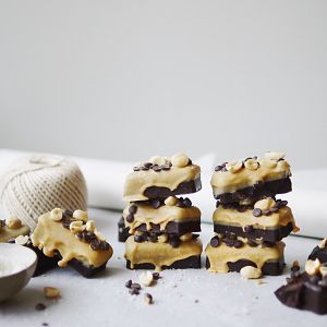 epicure vegan chocolate bars