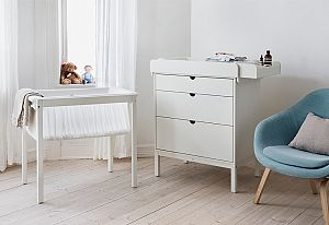 stokke-home-concept