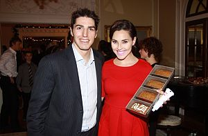 alex-burrows-signs-banana-bread-erin-ireland