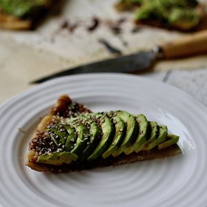 avocado-flatbread-6