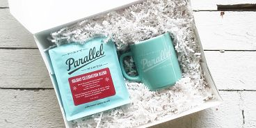 49th Parallel Stocking Stuffer