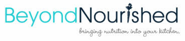 Beyond Nourished Logo